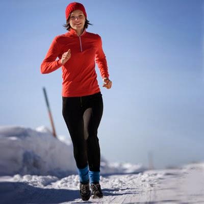одежда для фитнеса в москве