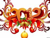 http://mynew-year.ru/_ph/3/1/638318688.jpg